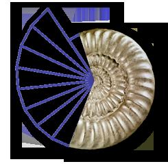 ZuL-Logo