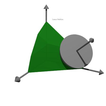 03 - Povray in Euler-020