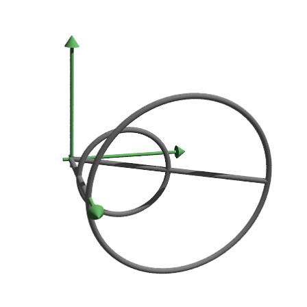 Spiral-002